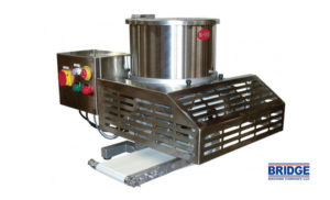 S95 Formadora de Alimentos