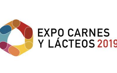 EXPO Carnes y Lácteos 2019