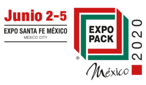 Expo Pack Mexico 2020