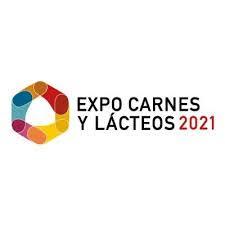 Expo Carnes y Lácteos 2021