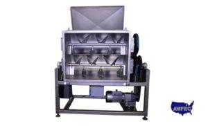 Mezcladora Modelo 5100