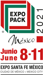 Expo Pack Mexico 2021